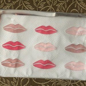 BEUTYBIO GloPro MAKEUP CASE with LIPS